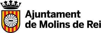Logotip color esquerra baixa